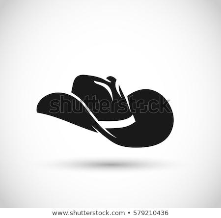 humanismo · vetor · ícone · masculino · isolado · negócio - foto stock © blaskorizov