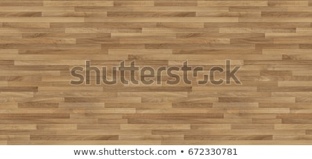 wooden parquet texture Stock photo © marylooo