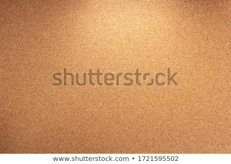 Parafa tábla fotó iroda keret tapéta fehér Stock fotó © adamson