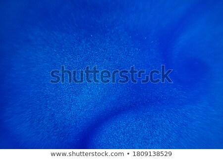 Dynamic Wave Background in mixed close tones Stock photo © experimental