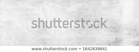 текстуры стены аннотация дизайна фон знак Сток-фото © oly5