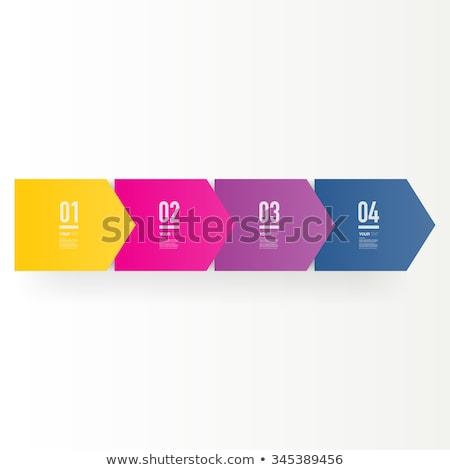cool · sluiter · ontwerp · opties - stockfoto © vipervxw