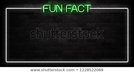 Vérité étonné homme tenir main bouche Photo stock © stockyimages