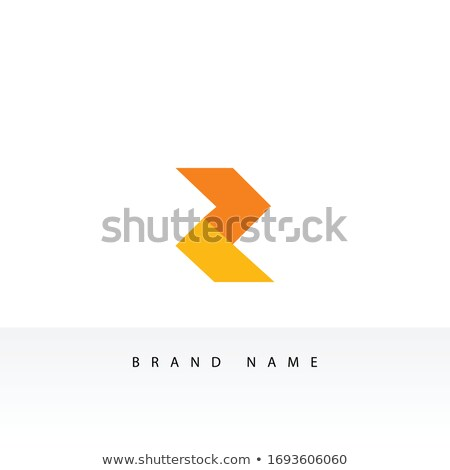 mektup · hat · ikon · web · hareketli · infographics - stok fotoğraf © rastudio