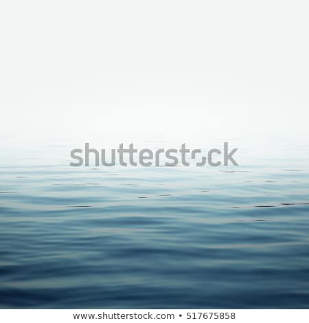 surface of water stock photo © paha_l