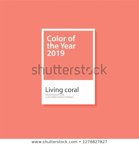 pantone stock photo © redpixel