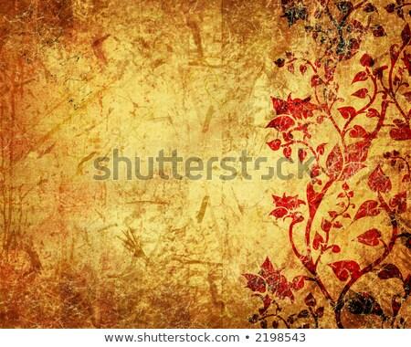 rust background 03 stock photo © toaster