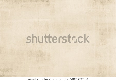 old newspaper background stock photo © 2tun