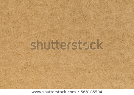 corrugated fiberboard Stock photo © italianestro