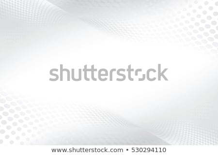 Stockfoto: Presentatie · Blauw · golven · business · computer · textuur