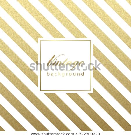 abstract · geometrica · diagonale · linee · pattern · design - foto d'archivio © fresh_5265954