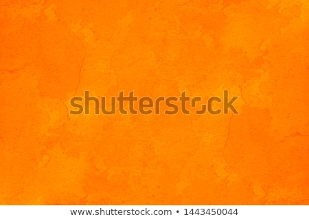 Abstract oranje vintage vector eps 10 Stockfoto © fresh_5265954