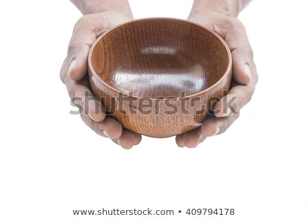 manos · grano · masculina · trigo · integral · textura - foto stock © qingwa