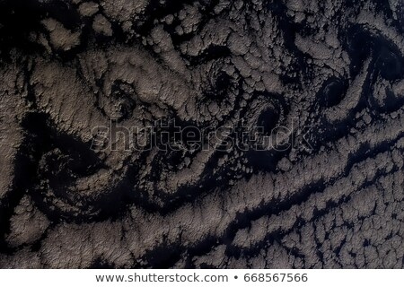 spirale · cielo · buio · texture · abstract - foto d'archivio © nasa_images