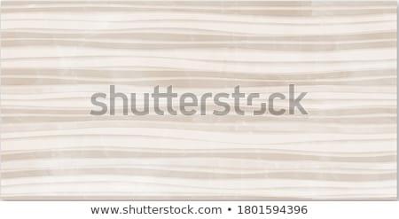 ornamental decor stock photo © esatphotography