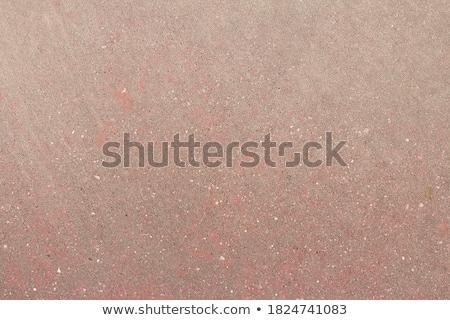 öreg viharvert gördeszka beton felület elhagyatott Stock fotó © stevanovicigor