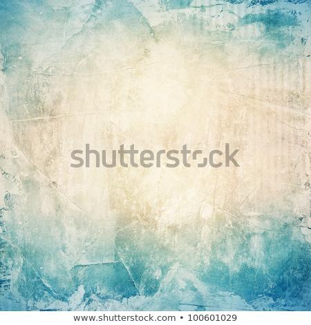 Sporco texture suolo preparato sfondo industria Foto d'archivio © marylooo
