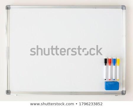 tanul · tanulás · gyakorlat · képzés · munka · 3d · emberek - stock fotó © fuzzbones0