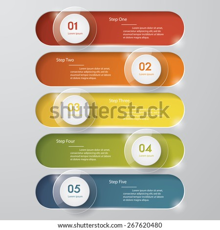 сайт Кнопки стрелка набор четыре Сток-фото © liliwhite