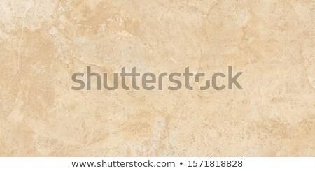 砂岩 クローズアップ 背景 水平な ストックフォト © jeayesy