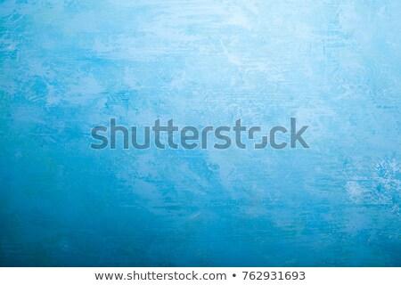 Lite blue background Stock photo © Koufax73