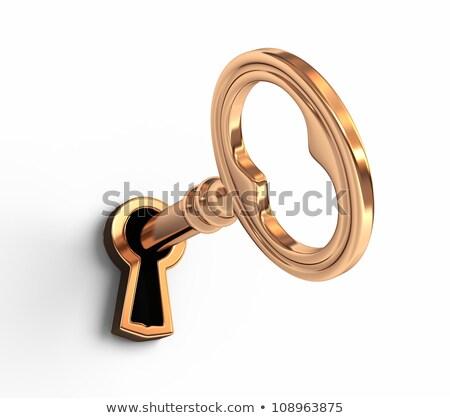 f98cd9cc8 7920222_stock-photo-3d -illustration-of-door-keys-isolated-white-background.jpg