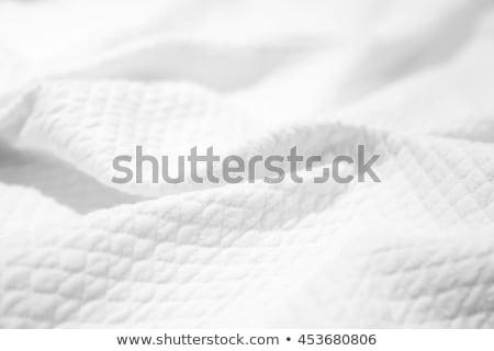クローズアップ オレンジ 孤立した 白 在庫 ストックフォト © Aitormmfoto