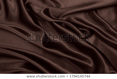 Silky smooth. Stock photo © Fisher