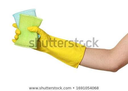 手 · 男性 · 女性 · にログイン · 2 · 1 - ストックフォト © shutswis