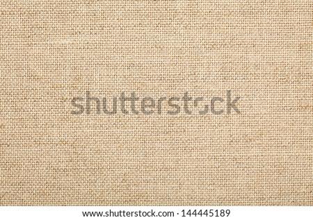 брезент текстуры аннотация искусства ткань Сток-фото © vadimmmus