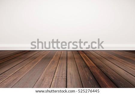 yeso · piso · piedra · textura · construcción · ladrillo - foto stock © simpson33