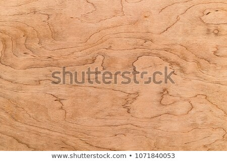Yellow Wooden Stripped Texture Background Stock photo © Discovod