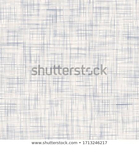 Background of textile texture Stock photo © ozaiachin