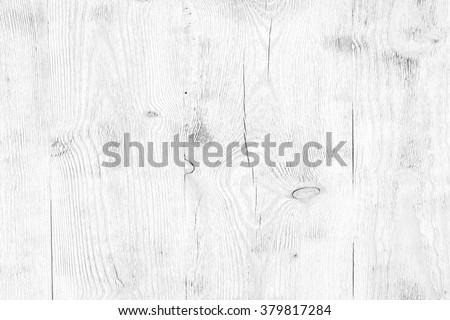 Patiné gris bois bois mur fond Photo stock © Zerbor