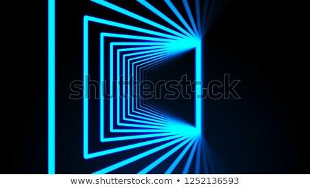 binário · explosão · 3D · imagem · computador · textura - foto stock © idesign