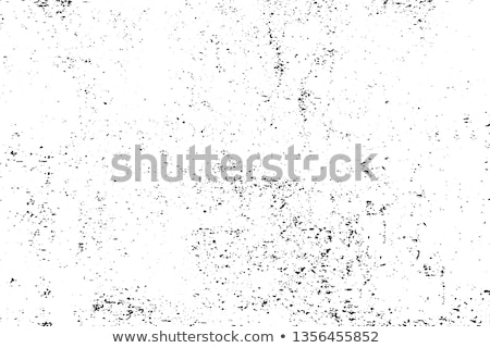 Grungy distressed rusty surface  Stock photo © Balefire9