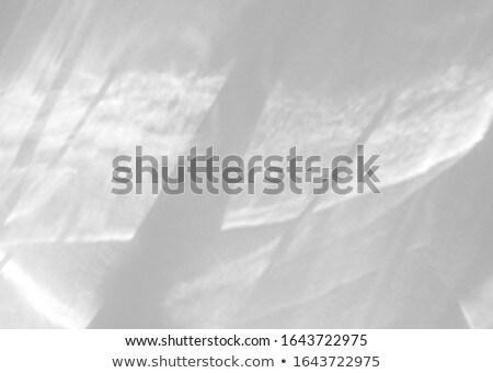Caustic Reflections  Stock photo © Spectral