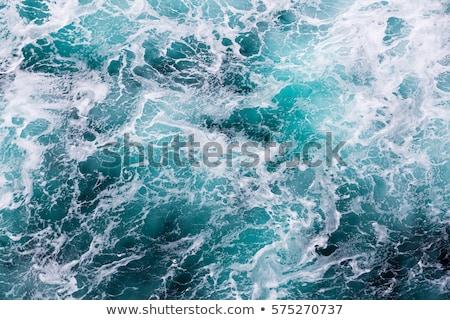 水面 することができます 中古 水 テクスチャ 抽象的な ストックフォト © vapi
