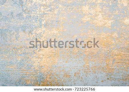 Cement stucco background Stock photo © njnightsky