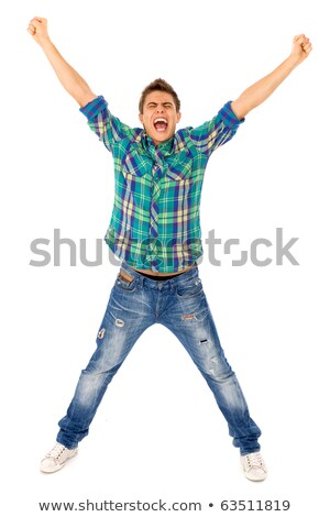 outstretched arms stock photos stock images and vectors page 2