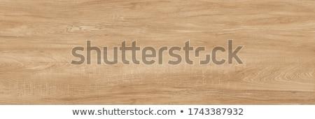 オーク テクスチャ 詳しい 自然 木製 建設 ストックフォト © stevanovicigor