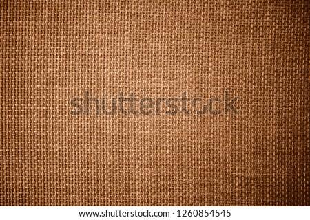 Sacks of hemp rope background  Stock photo © scenery1