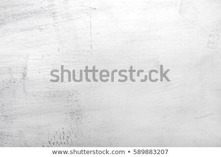 古い · 木製 · 描いた · 表面 · レトロな · 抽象的な - ストックフォト © cherezoff