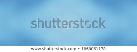 blue and cyans lights Stock photo © dmitroza