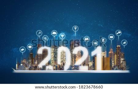 technologie · trends · toekomst · textuur · abstract · medische - stockfoto © kentoh