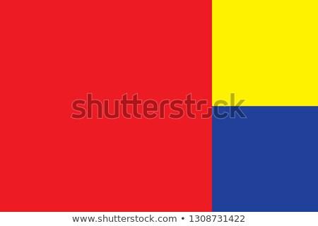 Primário cores fundo cor Foto stock © Balefire9