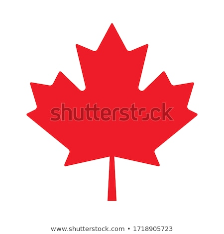 symbol of canada stock photo © mayboro1964