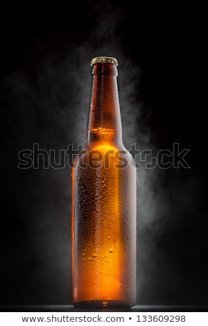 vazio · isolado · branco · vinho · beber - foto stock © petrmalyshev