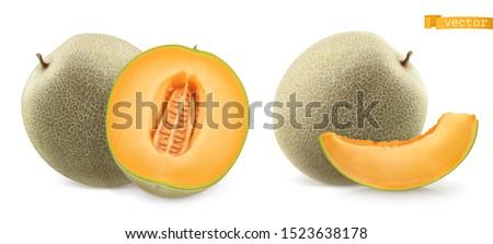 isolado · branco · fruto · fundo · laranja · fresco - foto stock © digifoodstock