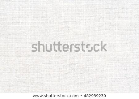 texture of textiles stock photo © supertrooper